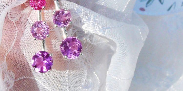 Comment bien choisir des bijoux tendance?