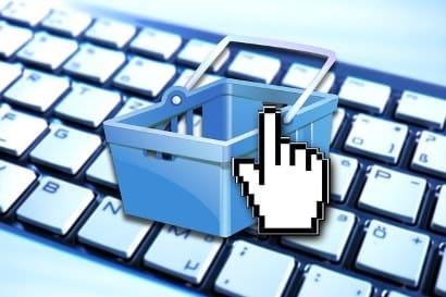 Comment faire mes courses en ligne Carrefour ?