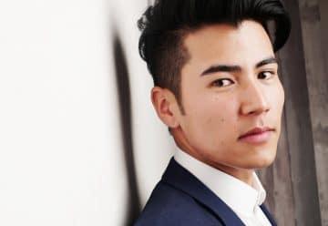 Quelles sont les tendances de coiffure homme ces dernières années ?
